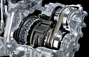 Контрактный двигатель Киа и Хендай купить в Воронежской
